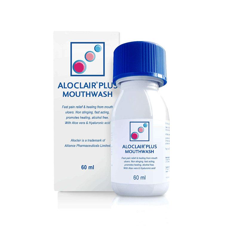https://kalcare.s3-ap-southeast-1.amazonaws.com/moch4/uploads/catalog/product/a/l/aloclair-mouthwash.jpg