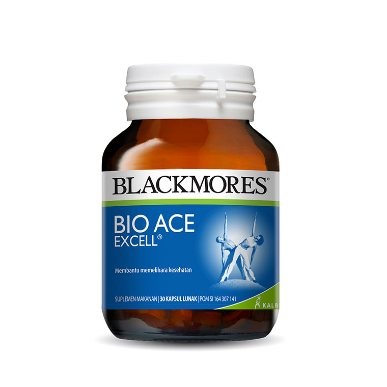https://kalcare.s3-ap-southeast-1.amazonaws.com/moch4/uploads/catalog/product/b/i/bioaceexcell-_30_.jpg