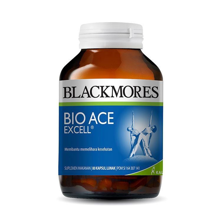 https://kalcare.s3-ap-southeast-1.amazonaws.com/moch4/uploads/catalog/product/b/i/bioaceexcell-_80_.jpg