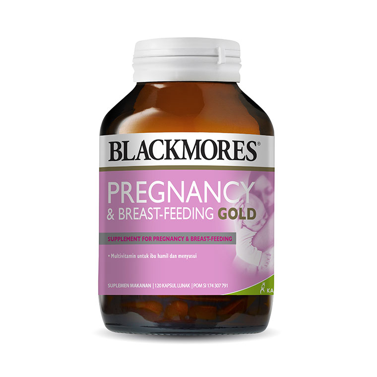 https://kalcare.s3-ap-southeast-1.amazonaws.com/moch4/uploads/catalog/product/b/l/blackmores-pregnancy-breast-feeding-gold-_120_.jpg
