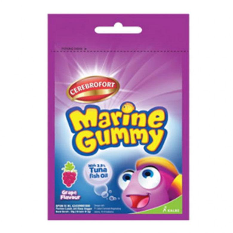 https://kalcare.s3-ap-southeast-1.amazonaws.com/moch4/uploads/catalog/product/c/e/cerebrofort-marine-gummy-anggur-sachet-10-gummy2.jpg