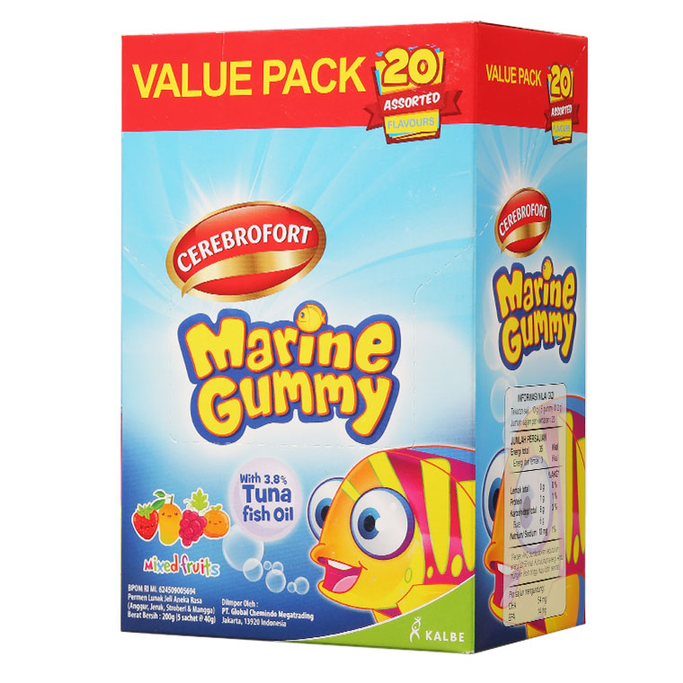 https://kalcare.s3-ap-southeast-1.amazonaws.com/moch4/uploads/catalog/product/c/e/cerebrofort-marine-gummy-mix-fruits-5x40gr_2.jpg