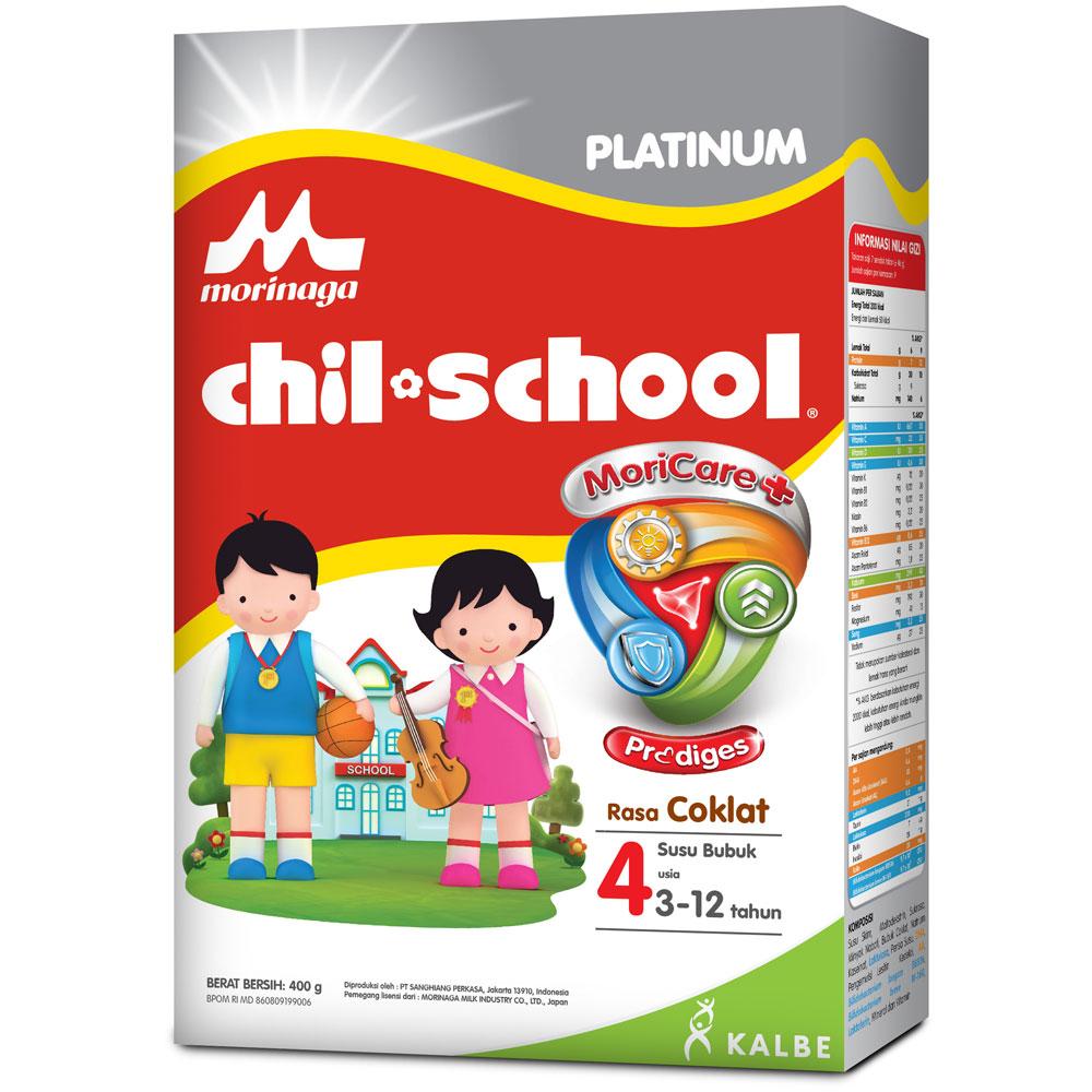 https://kalcare.s3-ap-southeast-1.amazonaws.com/moch4/uploads/catalog/product/c/h/chil-school-coklat-400.jpg
