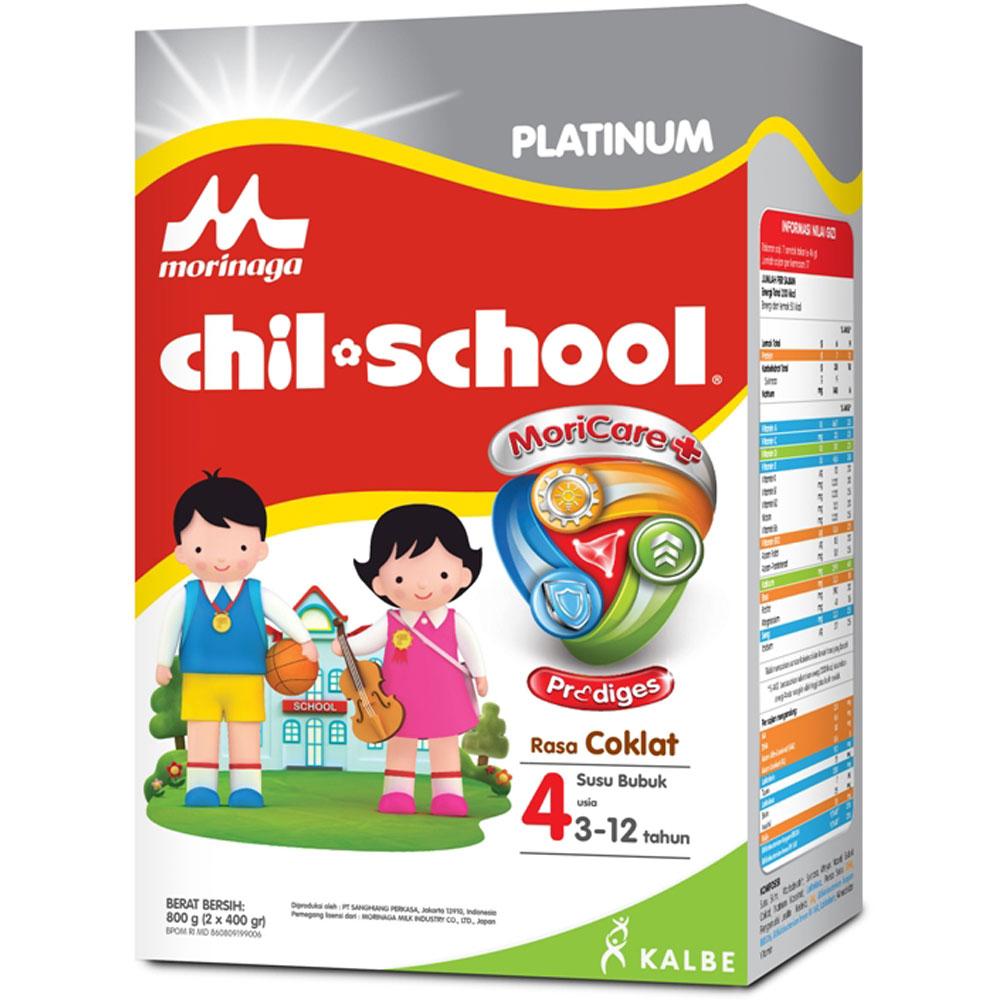 https://kalcare.s3-ap-southeast-1.amazonaws.com/moch4/uploads/catalog/product/c/h/chil-school-platinum-cokelat-800.jpg