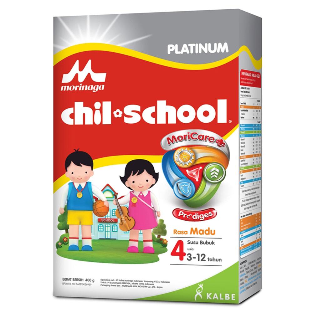 https://kalcare.s3-ap-southeast-1.amazonaws.com/moch4/uploads/catalog/product/c/h/chil-school-platinum-madu-400.jpg