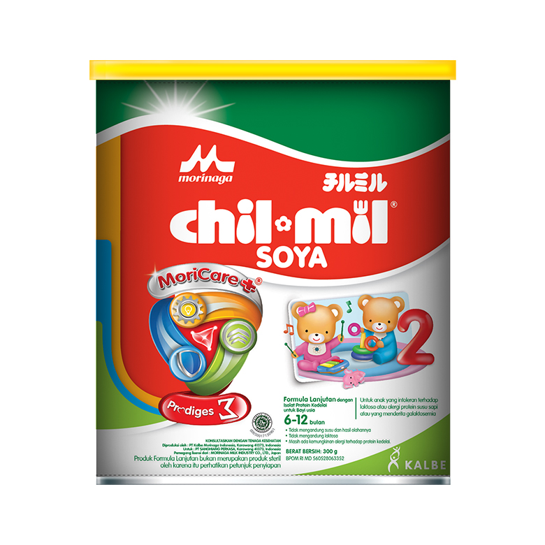 https://kalcare.s3-ap-southeast-1.amazonaws.com/moch4/uploads/catalog/product/c/h/chm-soya-300g.jpg