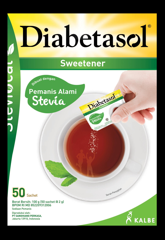 https://kalcare.s3-ap-southeast-1.amazonaws.com/moch4/uploads/catalog/product/d/e/depan-dsol-sweet-stevia-50x2g_1_.png