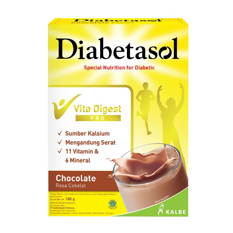 https://kalcare.s3-ap-southeast-1.amazonaws.com/moch4/uploads/catalog/product/d/i/diabetasol-chocolate-180-depan.jpg