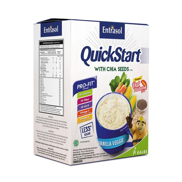 https://kalcare.s3-ap-southeast-1.amazonaws.com/moch4/uploads/catalog/product/e/n/entrasol-quick-start-cereal-vanilla-vegie-5x30gr.jpg