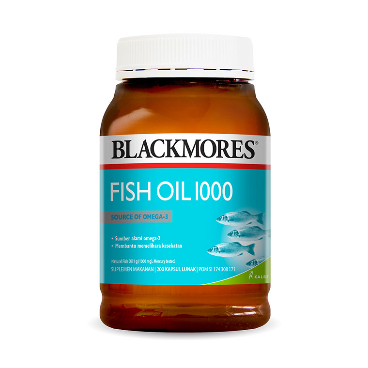 https://kalcare.s3-ap-southeast-1.amazonaws.com/moch4/uploads/catalog/product/f/i/fish-oil-_200__1.jpg