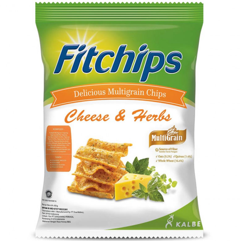 https://kalcare.s3-ap-southeast-1.amazonaws.com/moch4/uploads/catalog/product/f/i/fitchips-cheese.jpg