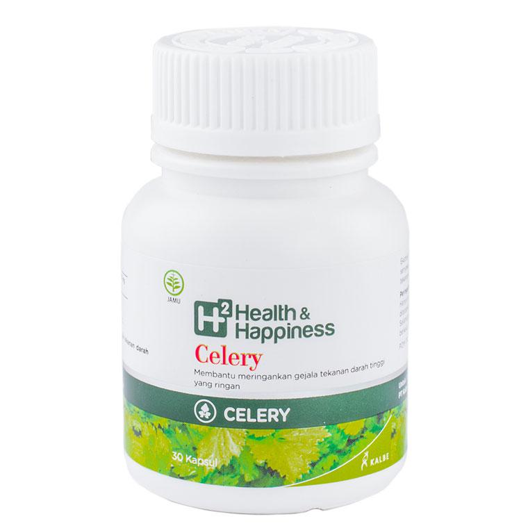 https://kalcare.s3-ap-southeast-1.amazonaws.com/moch4/uploads/catalog/product/h/2/h2-celery.jpg