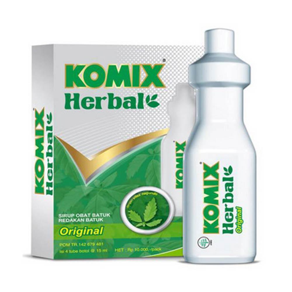 https://kalcare.s3-ap-southeast-1.amazonaws.com/moch4/uploads/catalog/product/k/o/komix-herbal_1.jpg