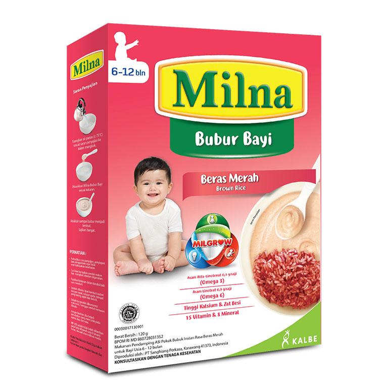 https://kalcare.s3-ap-southeast-1.amazonaws.com/moch4/uploads/catalog/product/m/i/milna-bubur-bayi-sup-beras-merah-120g-kiri.jpg