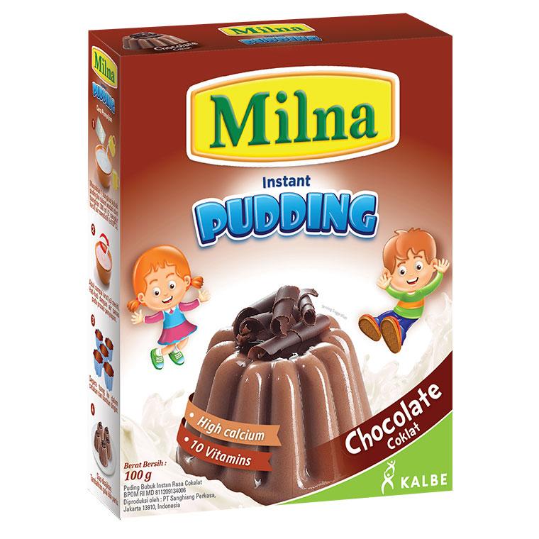 https://kalcare.s3-ap-southeast-1.amazonaws.com/moch4/uploads/catalog/product/m/i/mina-toddler-pudding-chocolate.jpg