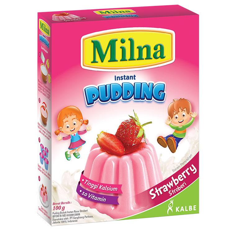 https://kalcare.s3-ap-southeast-1.amazonaws.com/moch4/uploads/catalog/product/m/i/mina-toddler-pudding-stoberi.jpg