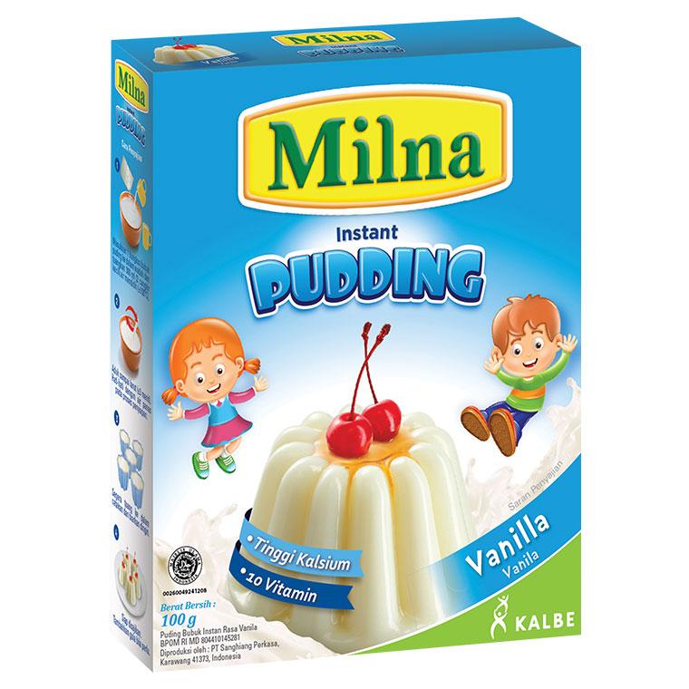 https://kalcare.s3-ap-southeast-1.amazonaws.com/moch4/uploads/catalog/product/m/i/mina-toddler-pudding-vanilai.jpg