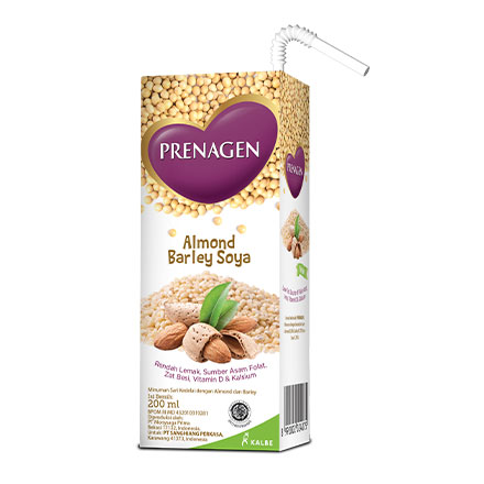 https://kalcare.s3-ap-southeast-1.amazonaws.com/moch4/uploads/catalog/product/m/o/mommy-uht-almond-barley-soya-uht.jpg