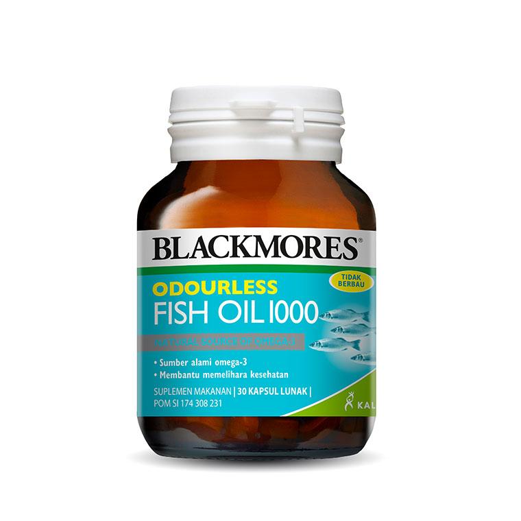 https://kalcare.s3-ap-southeast-1.amazonaws.com/moch4/uploads/catalog/product/o/d/od-fish-oil-_30_-id.jpg