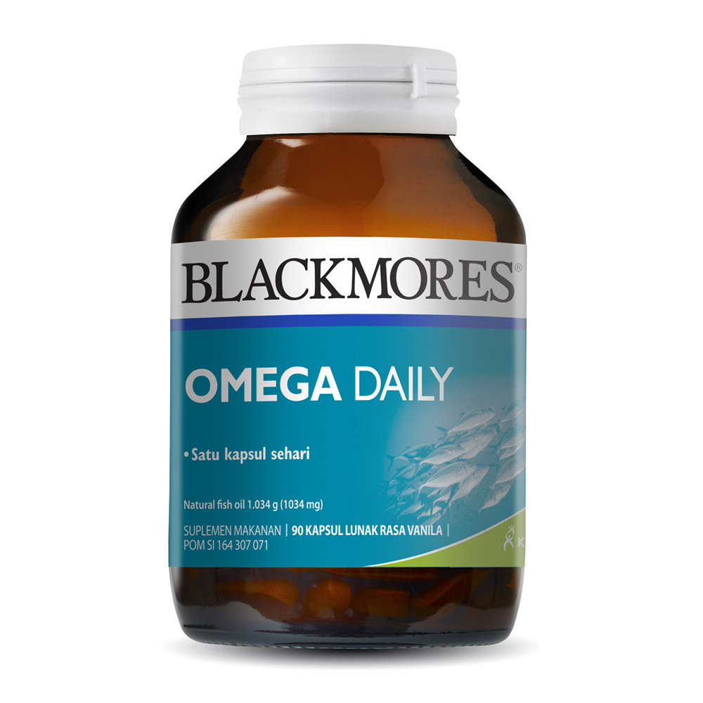 https://kalcare.s3-ap-southeast-1.amazonaws.com/moch4/uploads/catalog/product/o/m/omega-daily-blackmores.jpg
