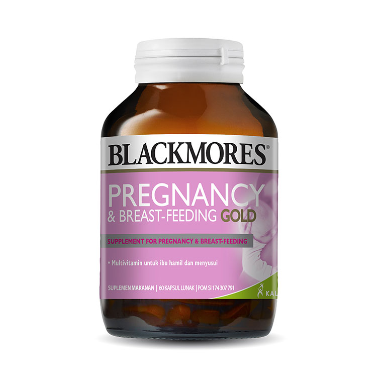 https://kalcare.s3-ap-southeast-1.amazonaws.com/moch4/uploads/catalog/product/p/r/pregnancy-breastfeed-_60_.jpg