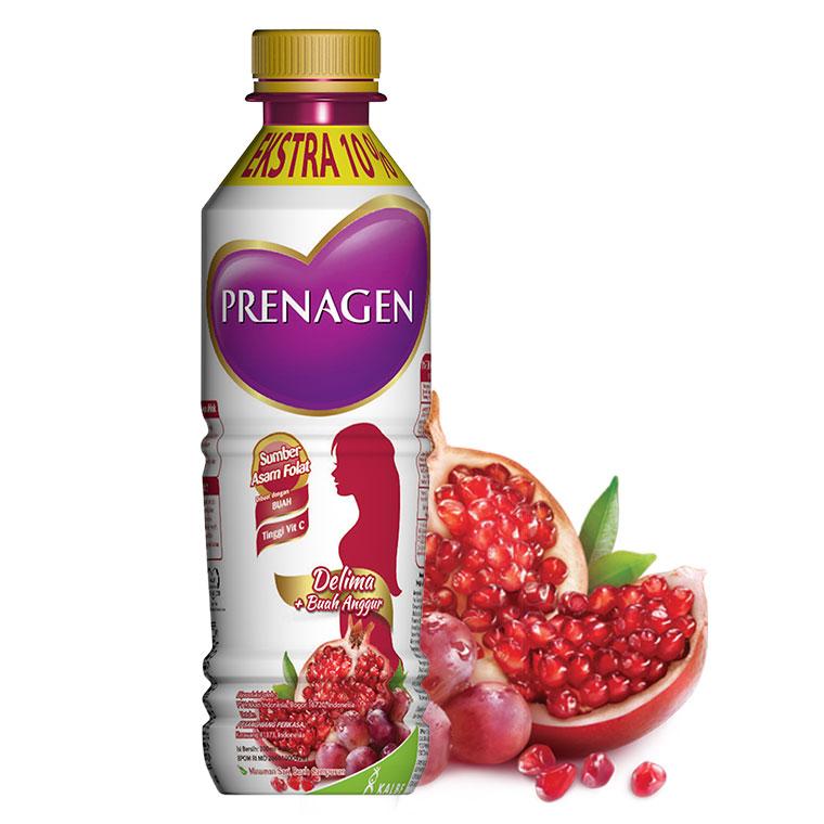 https://kalcare.s3-ap-southeast-1.amazonaws.com/moch4/uploads/catalog/product/p/r/prenagen-liquid-juice-pome-grape-300ml.jpg