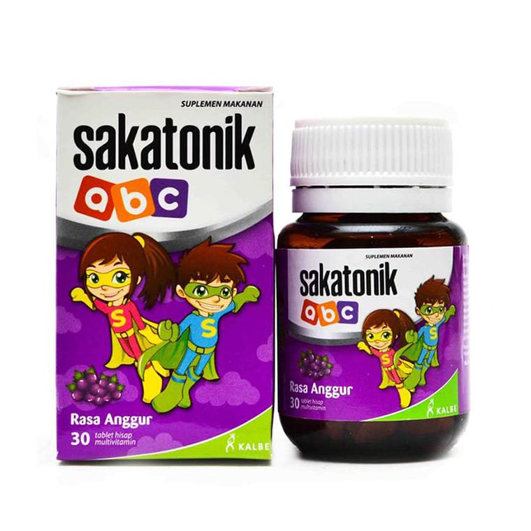 https://kalcare.s3-ap-southeast-1.amazonaws.com/moch4/uploads/catalog/product/s/a/sakatonik-abc-grape_30.jpg