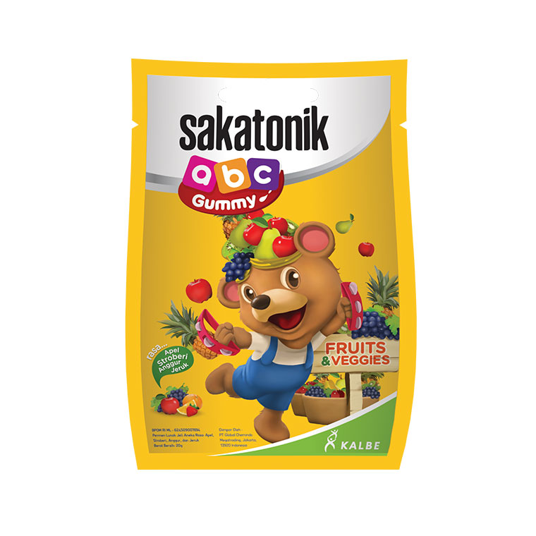 https://kalcare.s3-ap-southeast-1.amazonaws.com/moch4/uploads/catalog/product/s/a/sakatonik-gummy-faw-sachet-alt-2-01.jpg