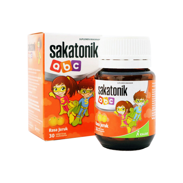 https://kalcare.s3-ap-southeast-1.amazonaws.com/moch4/uploads/catalog/product/s/a/sakatonik_abc_jeruk.jpg