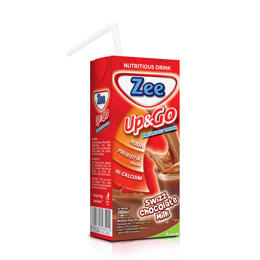 https://kalcare.s3-ap-southeast-1.amazonaws.com/moch4/uploads/catalog/product/z/e/zee-uht-cok.jpg