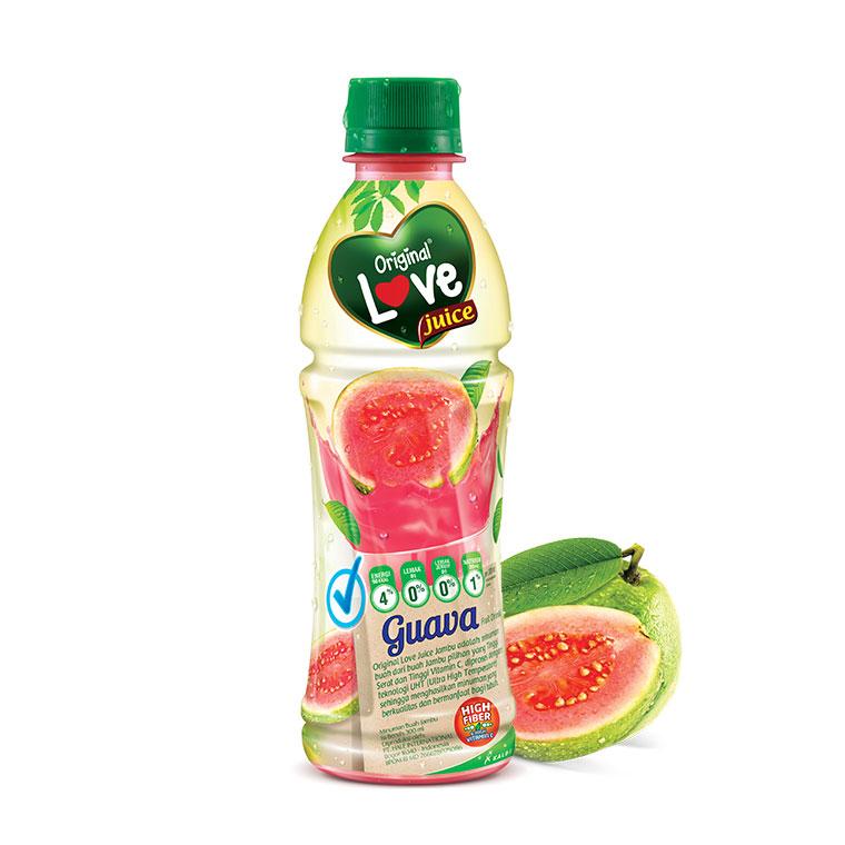 https://kalcare.s3-ap-southeast-1.amazonaws.com/moch4/uploads/catalog/product/z/l/zlovjus-guava-revs_6_1.jpg